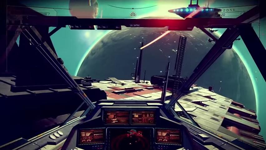 no-mans-sky-cockpit