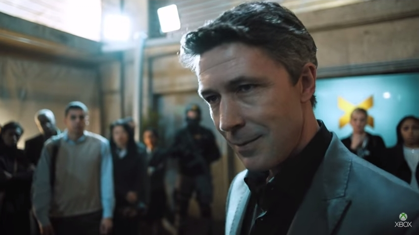 quantum-break-tv-show-aidan-gillen
