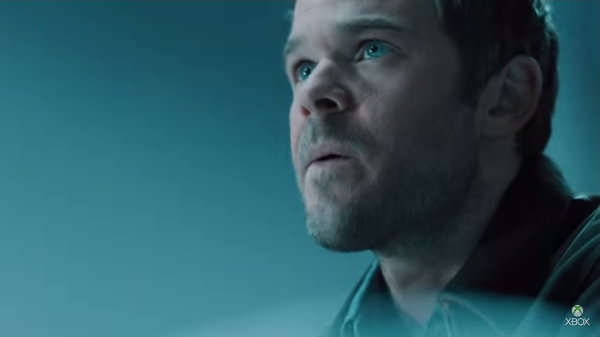quantum-break-tv-show-shawn-ashmore