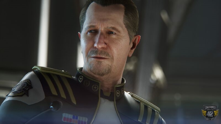 star-citizen-gary-oldman