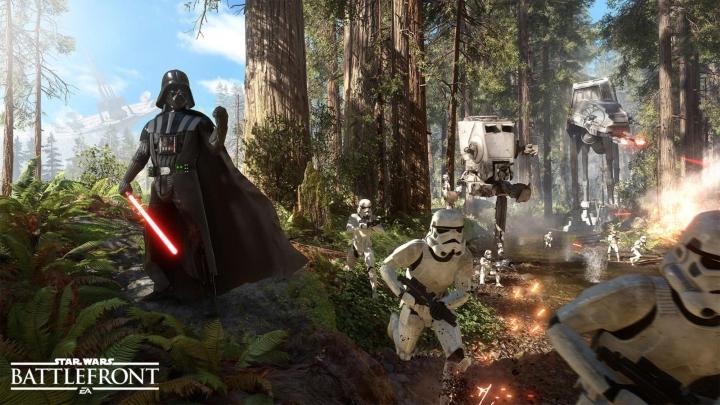 star-wars-battlefront-darth-vader-imperial-assault-endor
