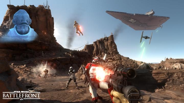 star-wars-battlefront-tatooine