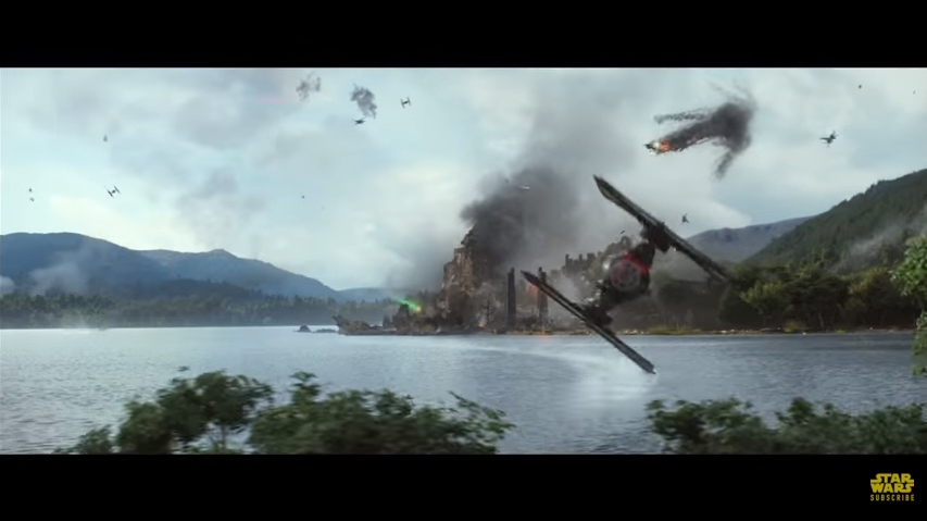 star-wars-the-force-awakens-epic-space-battles