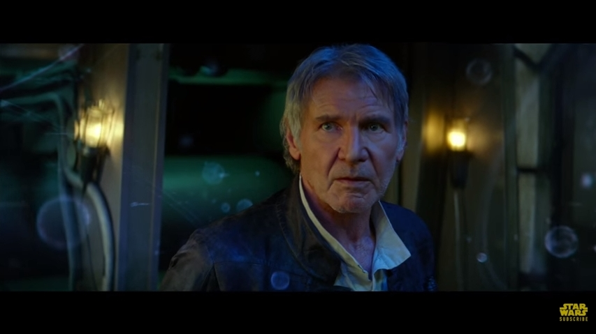 star-wars-the-force-awakens-harrison-ford