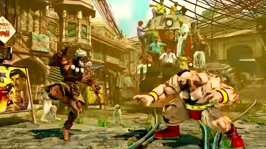street-fighter-v-dhalsim