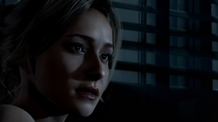 until-dawn-ps4-exclusive
