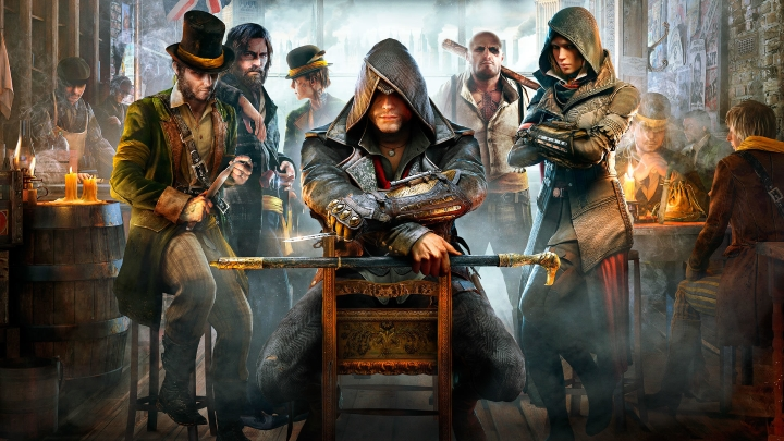 assassins-creed-syndicate-box-cover-art