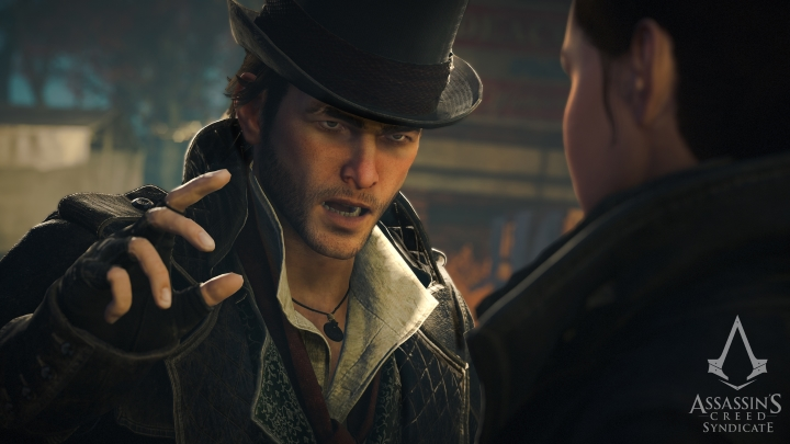 assassins-creed-syndicate-jacob-evie-conversation