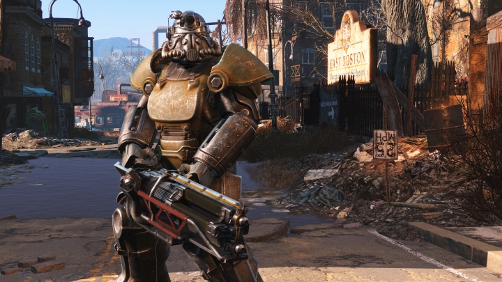 fallout-4-character-in-power-armour