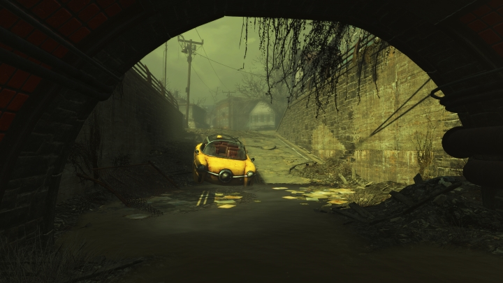 fallout-4-under-bridge