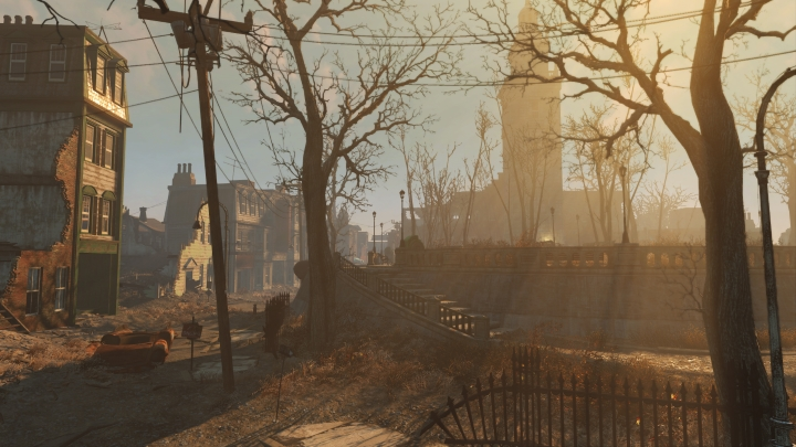 fallout-4-volumetric-lighting