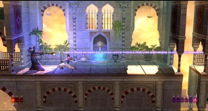 prince-of-persia-classic
