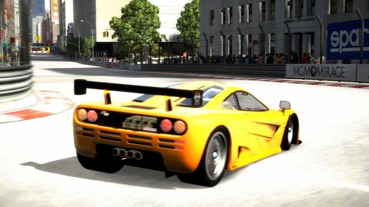 project-gotham-racing-3