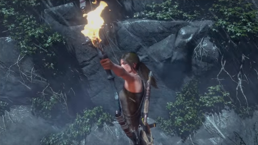rise-of-the-tomb-raider-guerilla-tactics