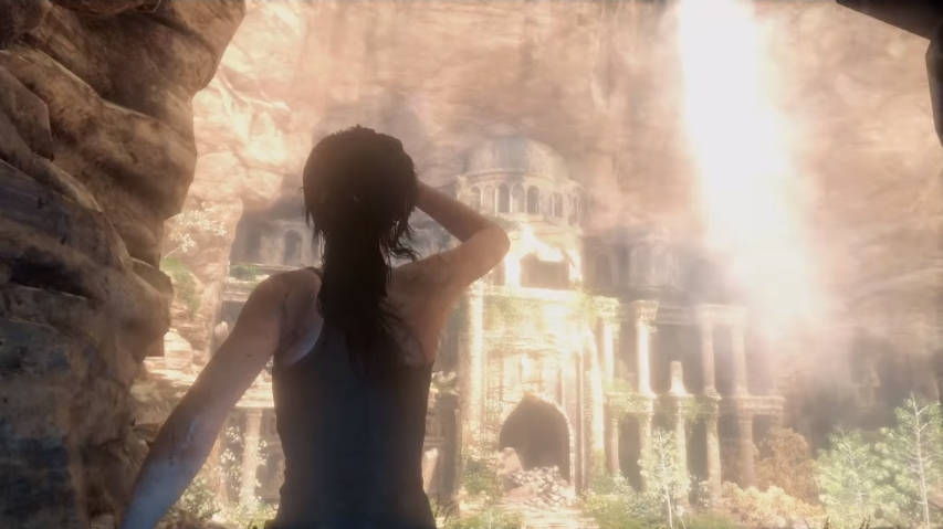 rise-of-the-tomb-raider-huge-environments