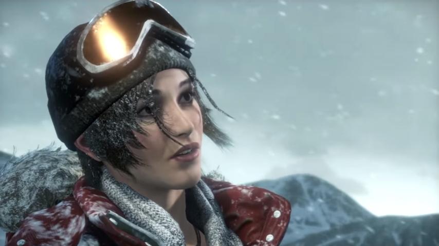rise-of-the-tomb-raider-lara-croft-winter-gear