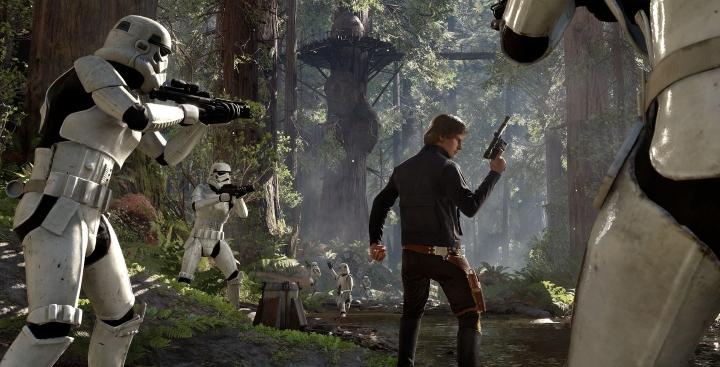 star-wars-battlefront-han-solo-hero-hunt