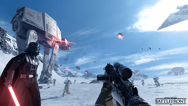 star-wars-battlefront-hoth-darth-vader