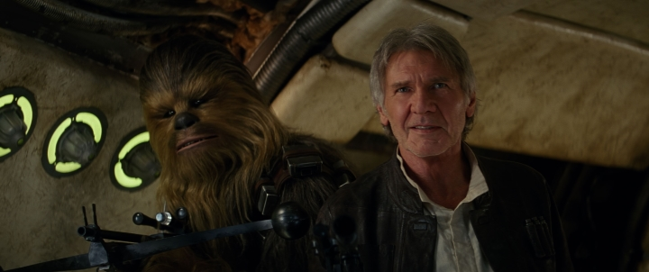star-wars-the-force-awakens-han-solo-chewbacca