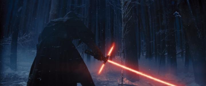 star-wars-the-force-awakens-kylo-ren-forest