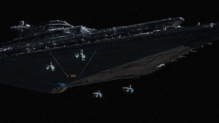 star-wars-the-force-awakens-star-destroyer