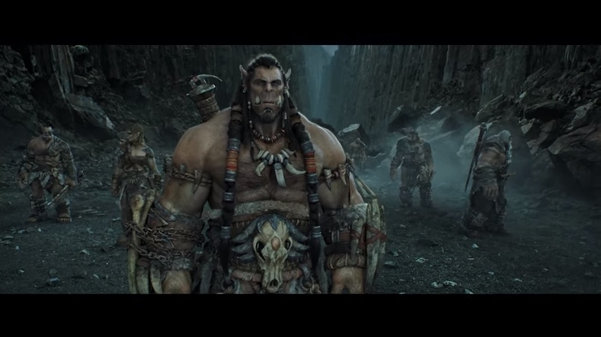 warcraft-movie-battle
