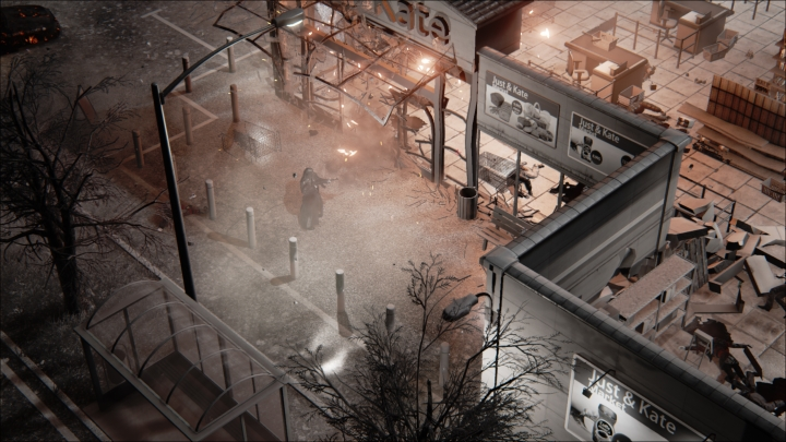 hatred-game-screenshot