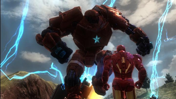 iron-man-2-video-game