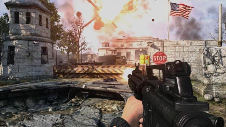 james-bond-007-legends-video-game
