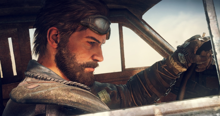 mad-max-game-max-driving