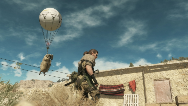metal-gear-solid-v-sheep