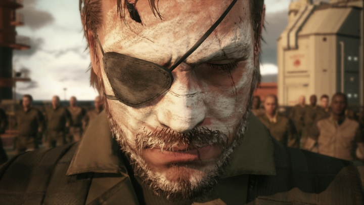 metal-gear-solid-v-snake