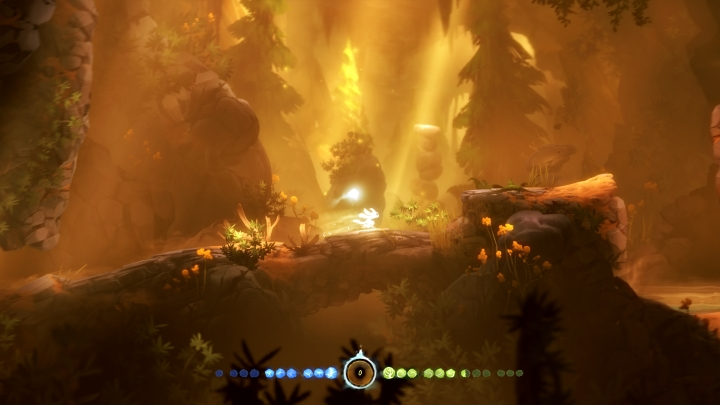 ori-and-the-blind-forest-level-gold-palette
