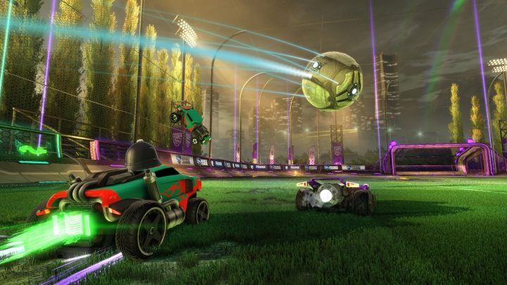 rocket-league-flying-football