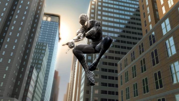 spider-man-3-game