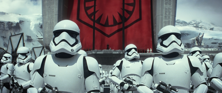 star-wars-the-force-awakens-first-order-stormtroopers