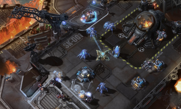 starcraft-ii-gameplay