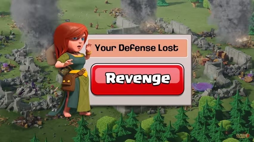 clash-of-clans-commercial