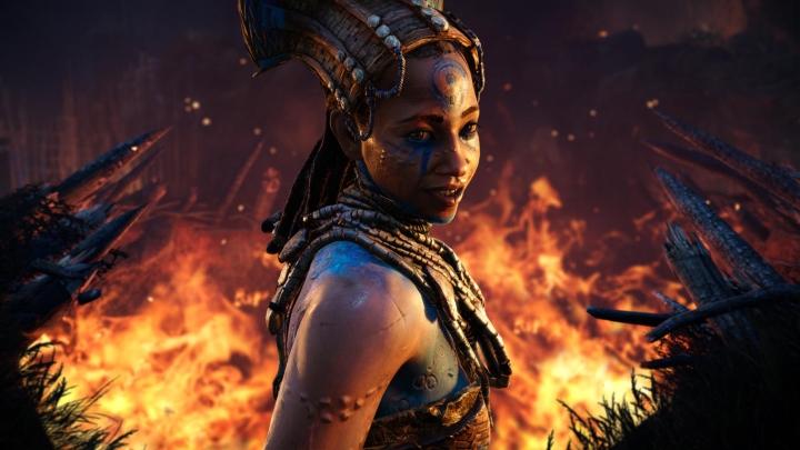 far-cry-primal-priestess-batari