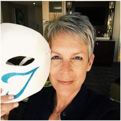 jamie-lee-curtis-street-fighter