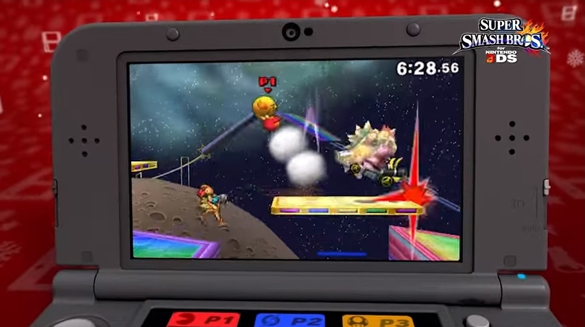 nintendo-3ds-xl-characters-trailer