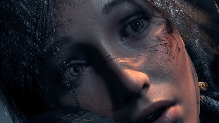 rise-of-the-tomb-raider-lara-closeup