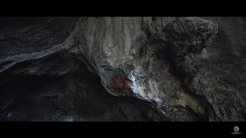 ubisoft-cavebnb-contest-cave