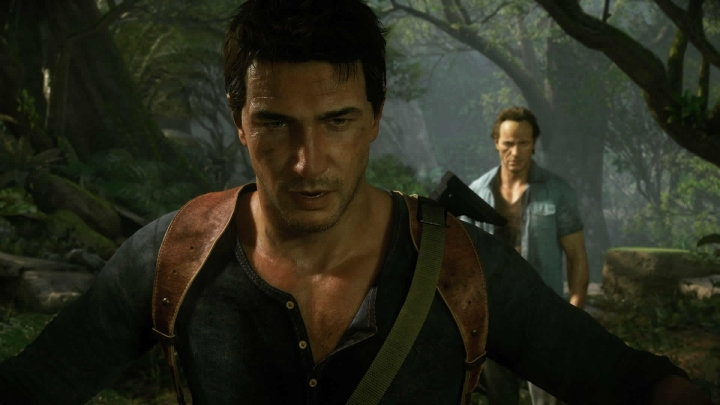 uncharted-4-nathan-drake-jungle