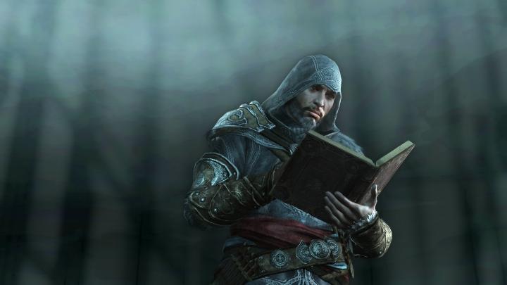 assassins-creed-revelations-ezio-reading