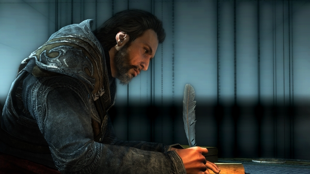 assassins-creed-revelations-ezio-writing-letter