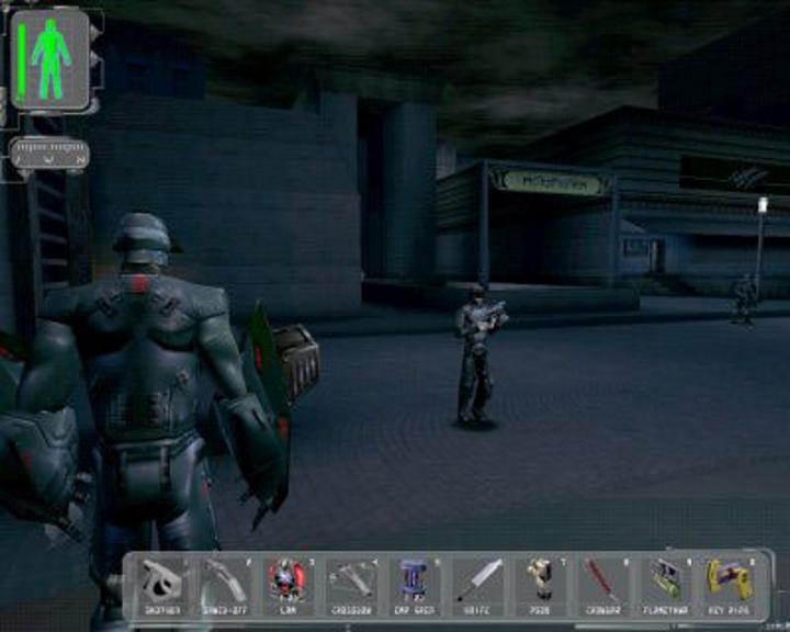 deus-ex-2001