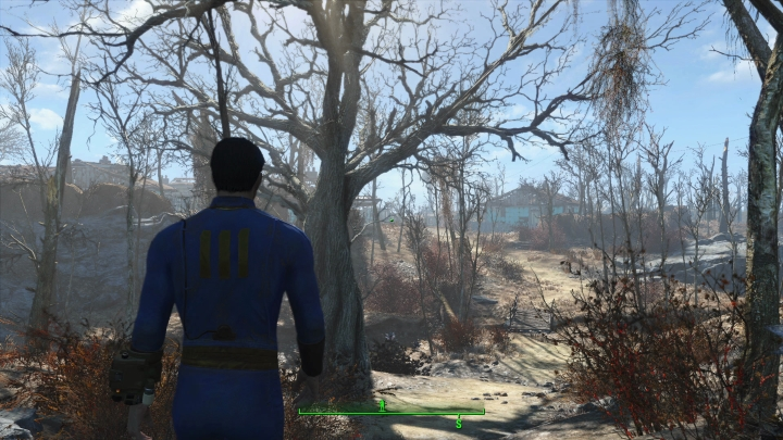 Image result for Fallout 4 commonwealth