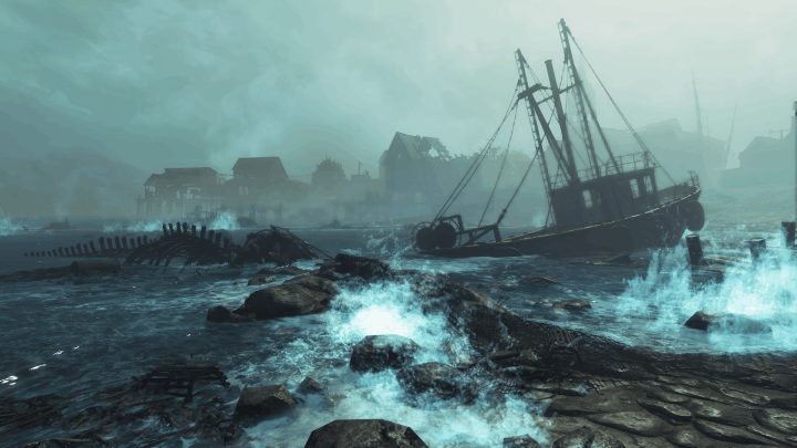 fallout-4-far-harbor-dlc