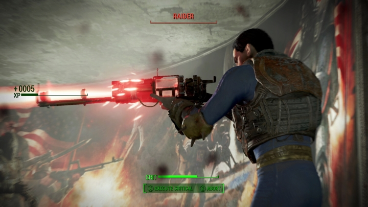 fallout-4-laser-weapon